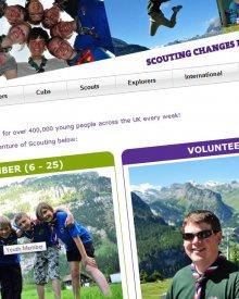 4thgolcar.org.uk